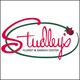 Studleys-logo-lg_thumb_80x80