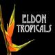Eldon-logo_thumb_80x80